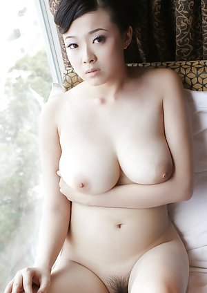 Sexy Chinese Pics